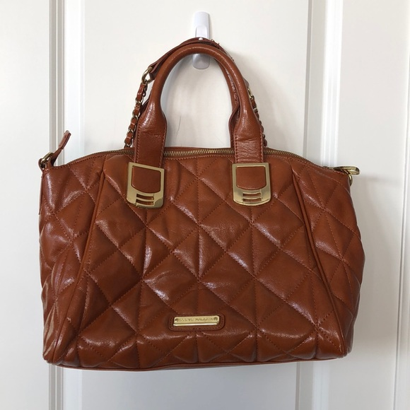 Steve Madden Handbags - Steve Madden Hans/Crossbody Bag